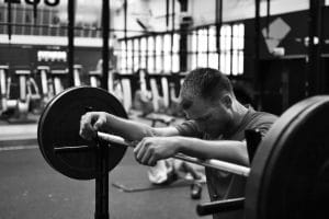 how to move up in weight bench press